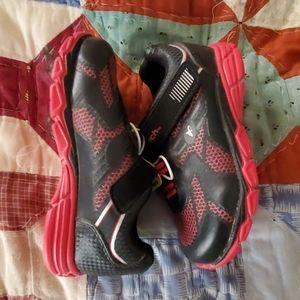 Athletech Shoes - Athletech Boys Shoes Size 10